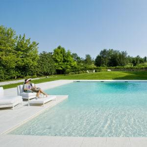 realizzazione-piscine-a-brescia
