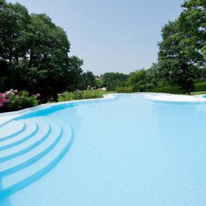 realizzazione-piscine-a-parma