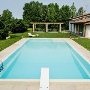 realizzazione-piscine-a-vicenza